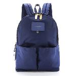 Backpack(M0007586)