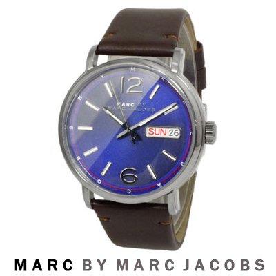 Watch (MBM5078)