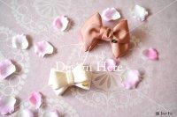 【写真素材】ラブリボン、ピンク アンジェリーナ ナタリー、花、ローズ、花びら(Mサイズ)