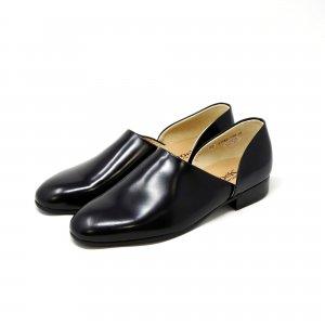 法衣靴(ドクターシューズ/道中沓) ハルタ スポック #850