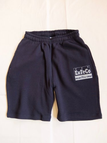 Emiliano SWEAT SHORTS 3