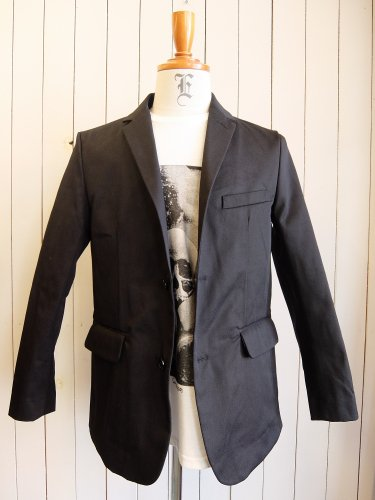 RADIALL CVS TAILORED JACKET