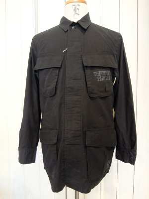 WACKO MARIA FATIGUE JACKET (TYPE-8)