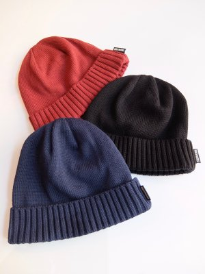 WACKO MARIA KNIT WATCH CAP