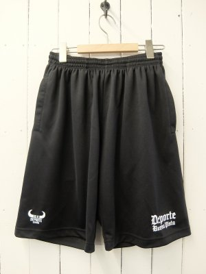 BUENA VISTA OLD LOGO PRACTICE PANTS