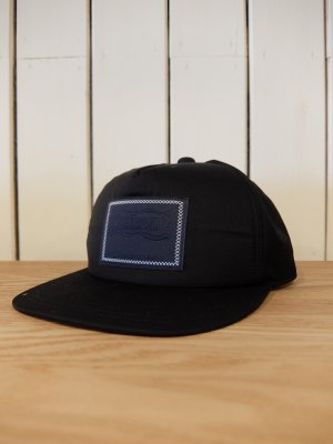 NEXUS 7 BRBRRY B.B CAP