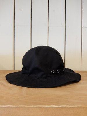 NEXUS 7 BRBRRY MIL. HAT