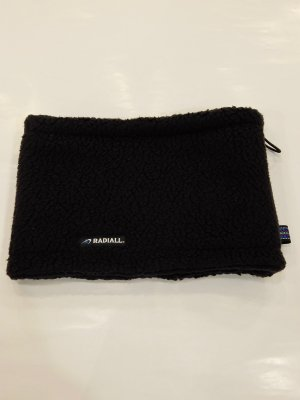 RADIALL SMOKEY CAMPER - SNOOD