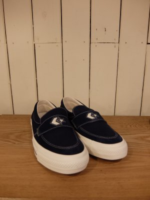 CONVERSE SKATEBOARDING LOAFER