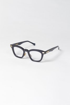 WACKOMARIA NATIVE SONS / GLASSES ( TYPE-1 )-A