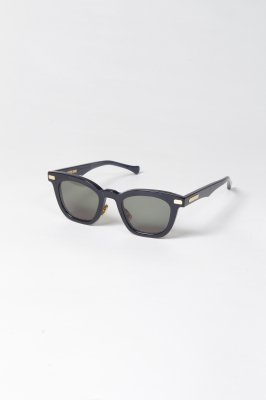 WACKOMARIA NATIVE SONS / GLASSES ( TYPE-1 )-B