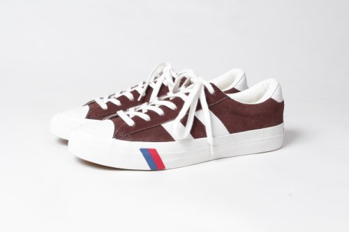 WACKO MARIA PRO-Keds / ROYAL PLUS ( TYPE-1 )