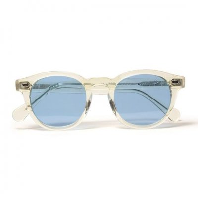 CLUCT SUNGLASSES_C