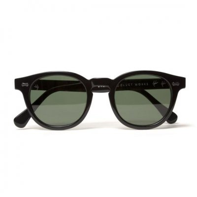CLUCT SUNGLASSES_B