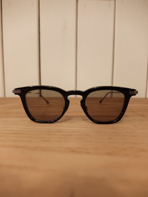 WACKO MARIA NATIVE SONS / GLASSES ( TYPE-3 )