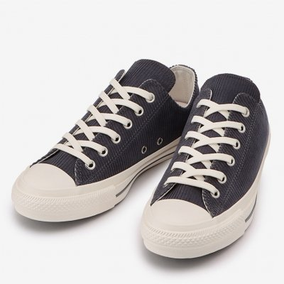 CONVERSE ALL STAR 100 SOFTCORDUROY OX
