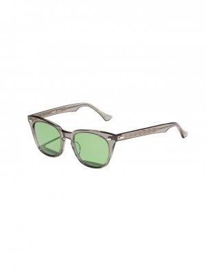 RADIALL FIFTY NINE – SUNGLASSES