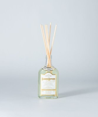 COOTIE No.213 Blended Diffuser