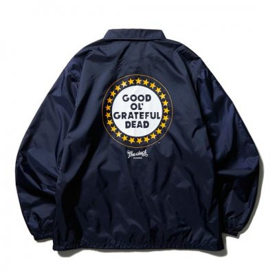 CLUCT GOOD OL' [JACKET]