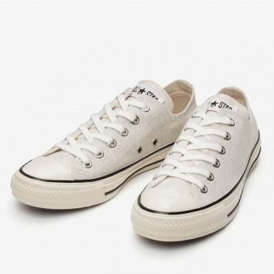 CONVERSE ALL STAR US SWT OX