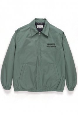 WACKO MARIA 50'S JACKET ( TYPE-2 )