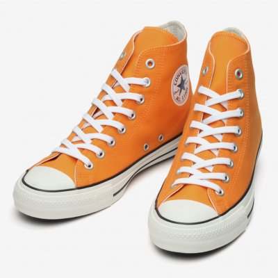 CONVERSE ALL STAR 100 DIGITALBIT HI