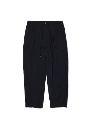 RADIALL MONTE CALRO - WIDE FIT TROUSERS