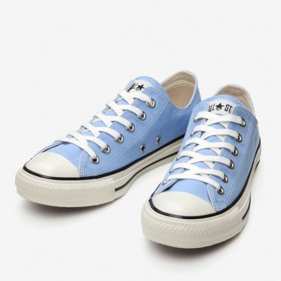 CONVERSE ALL STAR US COLORS OX