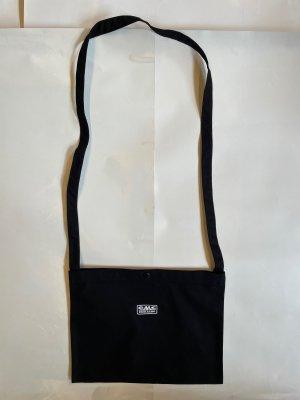 EMILIANO ORIGINAL SHOULDER BAG