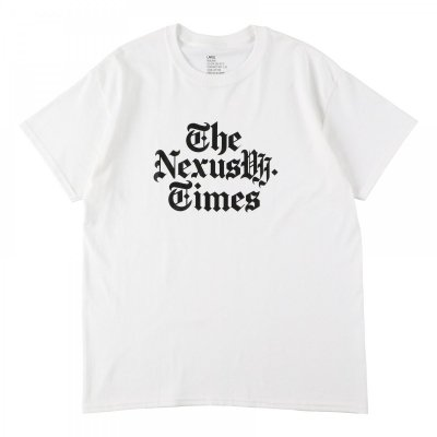 NEXUS VII The NexusVII. Times