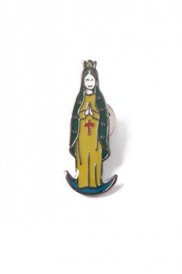 WACKO MARIA MARIA PIN
