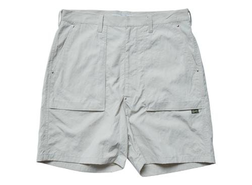 ChahChah ADVENTURE Shorts