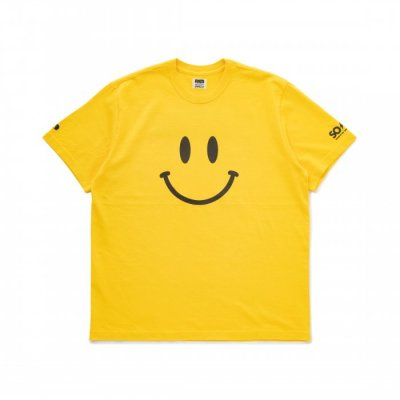 RATS SMILE TEE