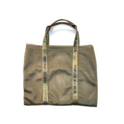 NEXUS VII MESH BAG S