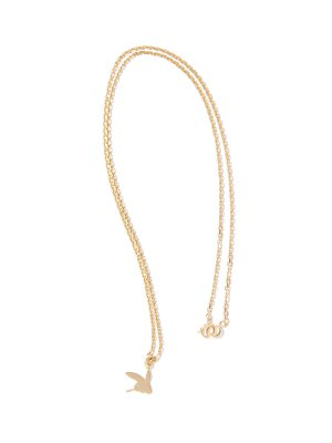 RADIALL BUNNY - NECKLACE