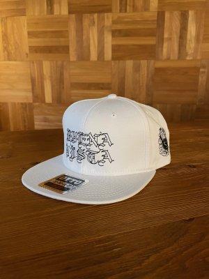 BUENA VISTA SNAPBACK BB CAP (21-cap-17)