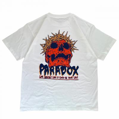 PARADOX BLOW AWAY T-shirts