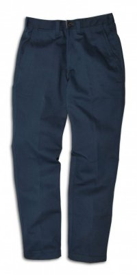 EVILACT FX Pants
