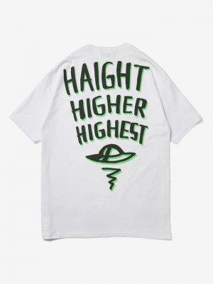HAIGHT HIGHEST Tee