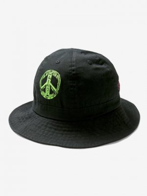 HAIGHT LEGALIZE IT BALL HAT