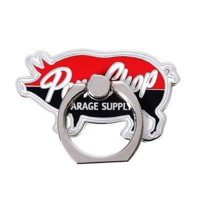 PORK CHOP P-RING