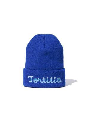 RADIALL TORTILLA – WATCH CAP