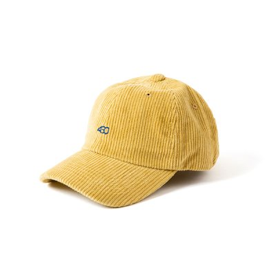 430 ICON CORD CAP
