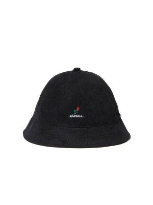 RADIALL BRICK - BOWL HAT