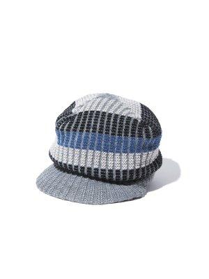RADIALL DUBWISE - TAM CAP