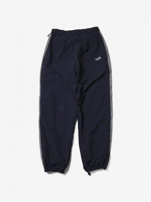 HAIGHT REFLECTIVE LINED TRACK PANT