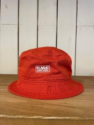 EMILIANO bucket hat