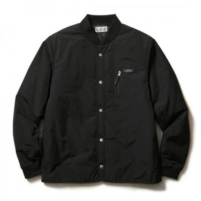 CLUCT IMPERIAL [JACKET]