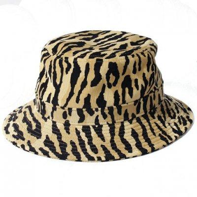 WACKO MARIA BUCKET HAT ( TYPE-3 )
