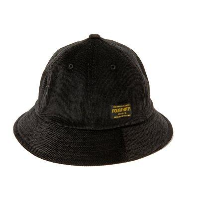 430 CORD METRO HAT